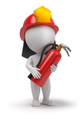 informazioni sul corso antincendio a Milano